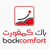 backcomfort