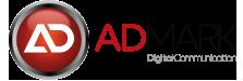 admark's Company logo