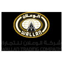 wallan